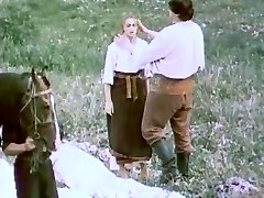 Tsyganka Aza (1987)