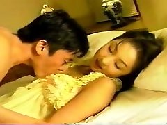 Saori Nanami - Jealousy JAV Classical & Vintage