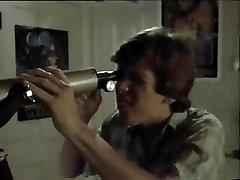 Частная учителя [1983] - старинные полный фильм