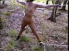 Brit Ponygirls (1997)