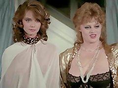 Nasty to Say No (1985)