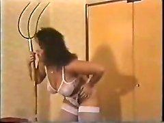 sex comedy hilarious german vintage 14