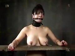 BDSM Girls