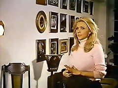 Confessions of a Young American Housewife (1974)