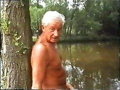 Body figure a Bangkok (1981) Lovemaking with Marylin Jess