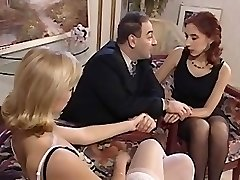 Nasty Vintage Fun 70