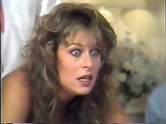 Old School DP: Sheri St. Claire