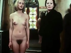 Salo finest clips - 1975 Girl's selection (hot)