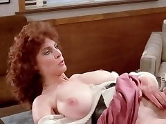 Kay Parker tribute (a collection of great vignettes)