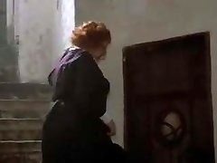 In the Sign of the Virgo (1973)  English subtitles