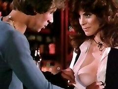 Kay Parker Honey Wilder Vintage Full Movie