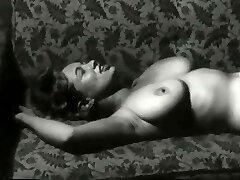 Virginia Bell Compilation No. 4