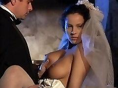 Deviant Virgins / Meine Cousine war die Erste / Adolescenza Perversa. VIva Italia Two