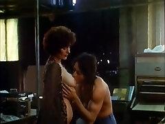 Old-school Porn 1978