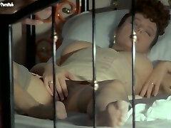 Stefania Sandrelli bare from La Chiave - The Key