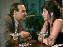 ņem manu sievu... bet atvaļinājuma naudu (1997)