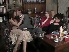 zeltrači (raupja dzimuma no 1985)