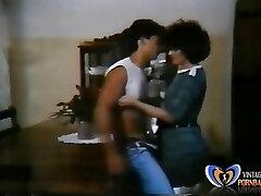 Sexo em Festa 1986 Mexican Vintage Porn Movie Teaser