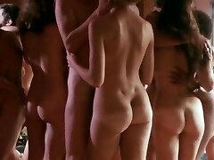 Proximity Strangers (1979)