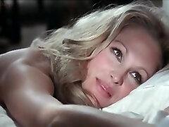 Wonderful homemade Celebrities, Blonde porn clip
