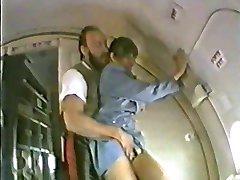 Surprise Aerienne (Airline Surprise) 1992