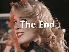 Shauna Ogni Uomo's Fantasy (1985)