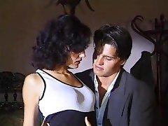 Rio 정욕(1999)