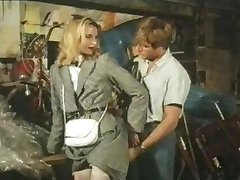 Les Besoins de la 의자(1984)