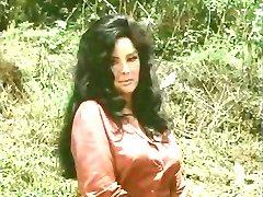 Embrujada (1969 m.)