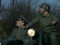old school italian movie