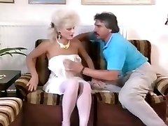 Frank james in scorching summer nights 1988 episode 02
