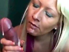 Chisel Lick Cumpilation