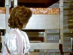 Ursula Buchfellner, Bea Fiedler & Dolly Buck - Popcorn and Ice Splooge aka Popcorn und Himbeereis (1978)