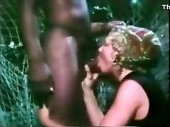Best homemade Compilation, Interracial pornography clip