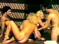 Party girl (1983) - requested