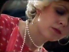 Hottest unexperienced Smoking, Blonde xxx video