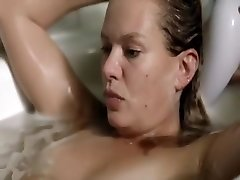 Horny homemade Vintage, Compilation adult movie