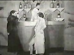 Naturist-bar (ca 1920)