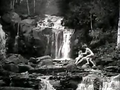 Honies in the Woods (1962)