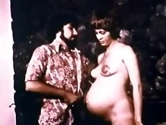 Prego BellyButton Just Wanna Have Fun