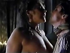 Classic Rome Mom and son-in-law sex - Hotmoza