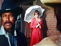 Saddle Tramp Dolls (1972)