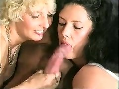 Great Cumshots 245