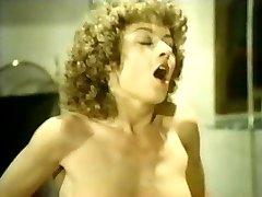 Baby Face 1 (1977) FULL Antique MOVIE