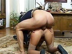 full video tatiana II