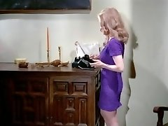 A compilation of some of the hottest Classic porno films
