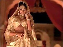 indian actress bipasha basu showing breast:
