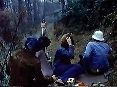 Nubile runaway 1975