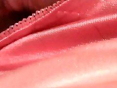 ma undergarments undergarments mon jupon sous ma robe