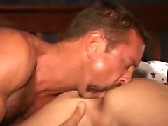 Bareback - Fucked and another Fucked